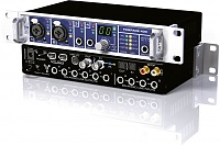 Sound Card for Genelec Monitors-rme_ff400_lg.jpg
