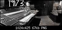 (vintage) 1073 worth it?-sound-city-neve.jpg