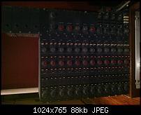 (vintage) 1073 worth it?-photo-5.jpg