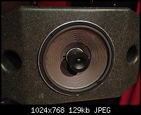 Anyone know about Wright WFM-III Monitors?-wright.jpg