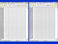 What is it about RADAR?-dc-11-hex-binary-view-original-vs-sonar.jpg