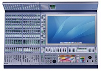 What/Who will supersede ProTools/Digidesign?-icon50screen.jpg