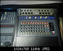 Chandler Tone Control for first hardware eq?-chandler-front-end.jpg