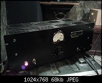 Federal AM864/U Test Sound Samples.-2013-03-15-14.42.19.jpg