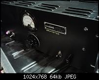 Federal AM864/U Test Sound Samples.-2013-03-15-14.42.46.jpg