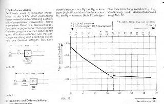 Telefunken V672-diagram2.jpg