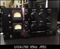 Fairchild 670...Reborn!!-photo-7-.jpg