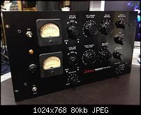 Fairchild 670...Reborn!!-photo-6-.jpg