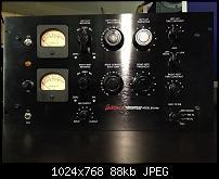 Fairchild 670...Reborn!!-photo-5-.jpg