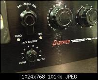 Fairchild 670...Reborn!!-photo-4-.jpg