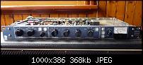 AMS Neve 2254/r prototype - bargain of the century?-2254r-2.jpg