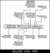 Which sounds better PCM 70 or PCM 80?-lexicon-pcm-70-back-panel-imp-bal-unbalanced-etc.jpg