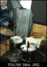Pictures Of Mic'ed Up Drum Kits In The Studio-img_1335.jpg