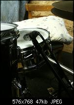 Pictures Of Mic'ed Up Drum Kits In The Studio-img_1336.jpg