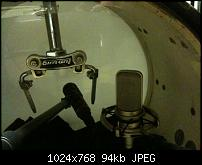 Pictures Of Mic'ed Up Drum Kits In The Studio-img_1337.jpg