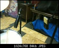 Pictures Of Mic'ed Up Drum Kits In The Studio-img_1338.jpg