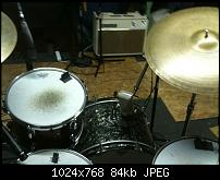 Pictures Of Mic'ed Up Drum Kits In The Studio-img_1339.jpg