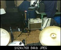 Pictures Of Mic'ed Up Drum Kits In The Studio-img_1340.jpg