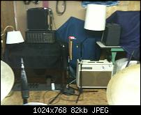 Pictures Of Mic'ed Up Drum Kits In The Studio-img_1341.jpg