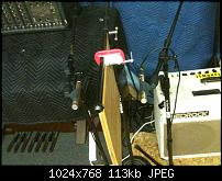 Pictures Of Mic'ed Up Drum Kits In The Studio-img_1342.jpg