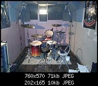 Pictures Of Mic'ed Up Drum Kits In The Studio-339100d1365354952t-show-me-your-studio-2013-no-setup-too-small-push8dda34caa90c.jpg