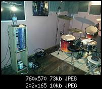 Pictures Of Mic'ed Up Drum Kits In The Studio-339101d1365354952t-show-me-your-studio-2013-no-setup-too-small-push1dfdce8e7967.jpg