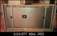 How to evaluate an EMT 140 plate reverb?-emt3.jpg