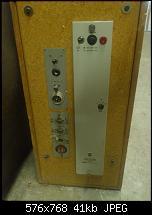 How to evaluate an EMT 140 plate reverb?-emt_140_front_bottom.jpg