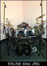 Pictures Of Mic'ed Up Drum Kits In The Studio-imageuploadedbygearslutz1368769196.069032.jpg