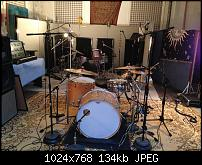 Pictures Of Mic'ed Up Drum Kits In The Studio-photo-2.jpg