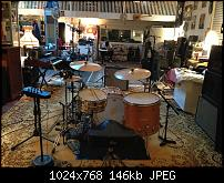 Pictures Of Mic'ed Up Drum Kits In The Studio-photo-3.jpg
