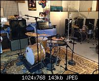 Pictures Of Mic'ed Up Drum Kits In The Studio-photo-5.jpg