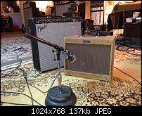 Pictures Of Mic'ed Up Drum Kits In The Studio-photo03.jpg