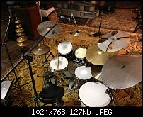 Pictures Of Mic'ed Up Drum Kits In The Studio-photo-4.jpg