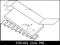 How to evaluate an EMT 140 plate reverb?-emt_140_down_stairs.png