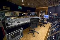 Pictures of various control rooms-recordingstudio-2_opendoor_final.jpg