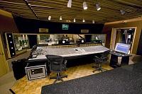 Pictures of various control rooms-recording-studio-1_door-open_final.jpg