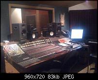 Photos of Trident Studios...........-1012220_10151578608948090_478388882_n.jpg
