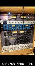 Recommend a tube preamp that's not one of the usual suspects!-image.jpg