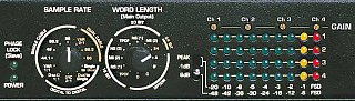 High end A/D converter prices-ad2404vgl.jpg