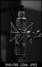 Your Favorite 47-style mic...-481750_584210238266306_1693362911_n.jpg
