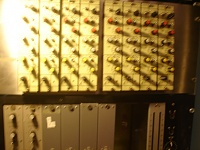German Solid-State Broadcast Modules - Gathering Information-picture-8.jpg