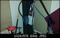 Hi-end home studio pics-20130828_120531-1-.jpg