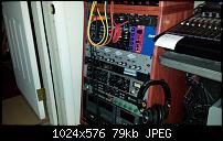 Hi-end home studio pics-20130828_120501-1-.jpg