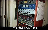 Hi-end home studio pics-20130828_120455-1-.jpg