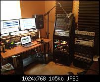 Hi-end home studio pics-img_0892.jpg