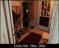 Hi-end home studio pics-img_0494.jpg