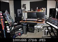 Hi-end home studio pics-room.jpg