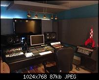 Hi-end home studio pics-photo-29.jpg