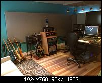 Hi-end home studio pics-photo-28.jpg